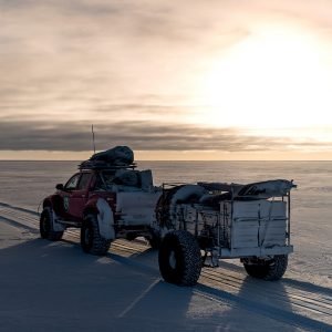 Alubox.com Expeditions 7 to Greenland, ekspeditions kasser_27