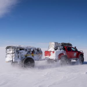 Alubox.com Expeditions 7 to Greenland, ekspeditions kasser_7